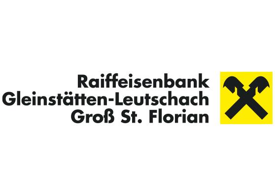 Raiffeisenbank Gleinstätten-Leutschach-Groß St. Florian